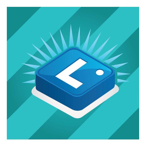 Lexulous™ Crossword Game