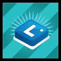 Lexulous: The Fun Word Game 5.4.26
