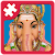 Hindu Gods Puzzle file APK for Gaming PC/PS3/PS4 Smart TV