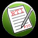 RTI-InfoGate-A Guide for PIO icon
