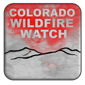 Colorado Wildfire Watch