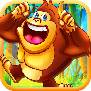 Jungle Quest Adventure Free for PC and MAC
