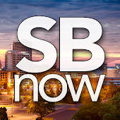 SBnow: South Bend News Weather