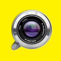카카오스토리Pic icon
