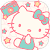 Hello Kitty Collage file APK for Gaming PC/PS3/PS4 Smart TV