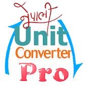 Nepali Converter Pro