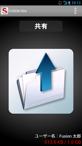 摩根书院app下载|摩根书院安卓版1.07_极光下载站