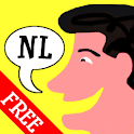 Goeie Moppen logo