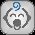 zeitgeist code - Logo