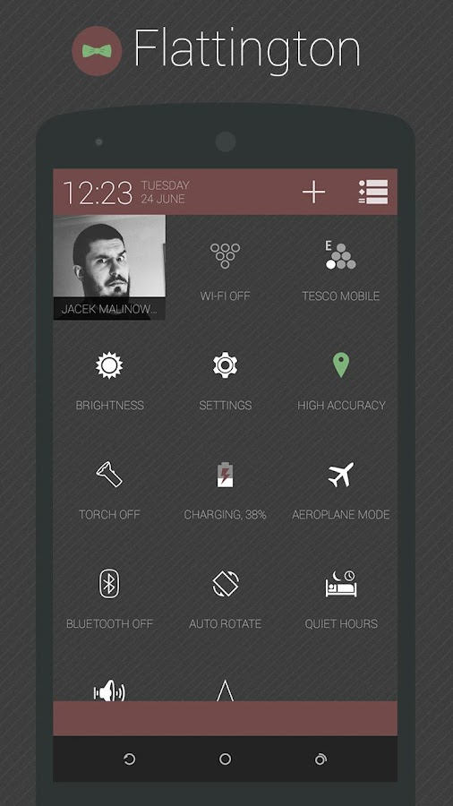 flattington,flattington cm 11flux theme,flux cm 11,flux,fi,theme chooser,best cyanogenmod themes,best cyanogenmod 10 themes,best cyanogenmod 11 themes,best cyanogenmod 12 themes,nue,arz bhatia,best cm 11 themes,best cm 12 themes,best themes,theme engine,best paranoid android themes,best mahdi rom themes,best theme engine themes,pa themes, pa,paranoid android,mahdi rom