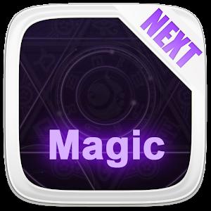 Magic Next桌面3D主题 漫畫 App Store-癮科技App