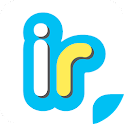 InterviewReady icon