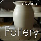 ePublisher:Pottery