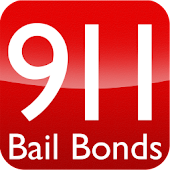 911 Bail Bonds
