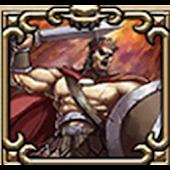 Spartan Wars Free Calc