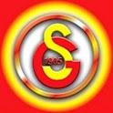 Galatasaray Resimleri logo