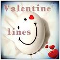 Valentine Love quotes icon