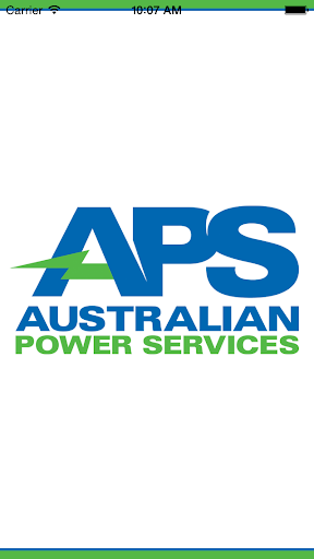 Australian Power Services
