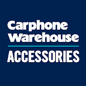 Carphone Warehouse Accessories