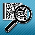 Postmatrixcode Decoder icon