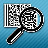 Postmatrixcode Decoder