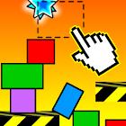 Stackerz Touch icon