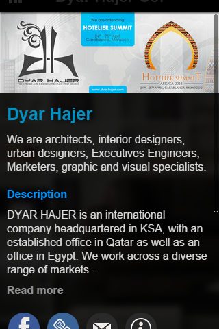 DyarHajer Co.