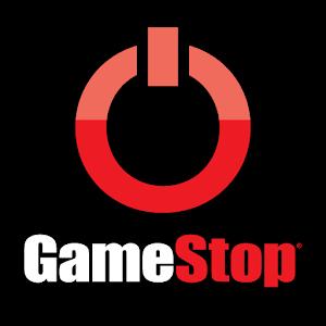 Gamestop benefits hook up card