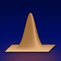 3D Plotter Free logo