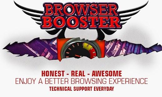 玩生產應用App|Browser Booster免費|APP試玩