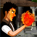 Wizard School 2 Temple Magic icon
