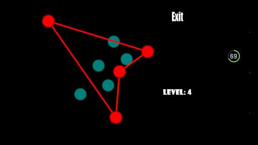 Bad Nodes alpha screenshots 4