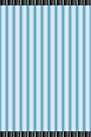 連果粉也讚嘆!2015 你絕不能錯過的10 個安卓App | TechOrange