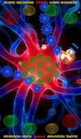 Screenshot of Bacteria™ Arcade Edition