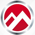 The Lettings Mall - Logo