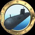 Submarine Attack! HD