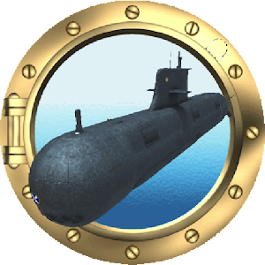 Submarine Attack! HD for PC and MAC