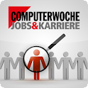 COMPUTERWOCHE Jobs & Karriere logo