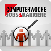 COMPUTERWOCHE Jobs & Karriere