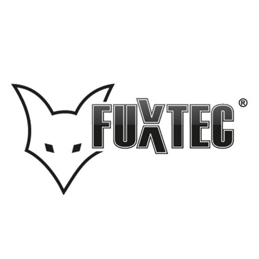 FUXTEC LOGO-APP點子