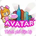 Avatar - Game Nông Trại Vui Vẻ icon