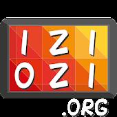 IziOzi
