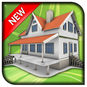 App modern home design apk for windows phone android Home design apps for windows
