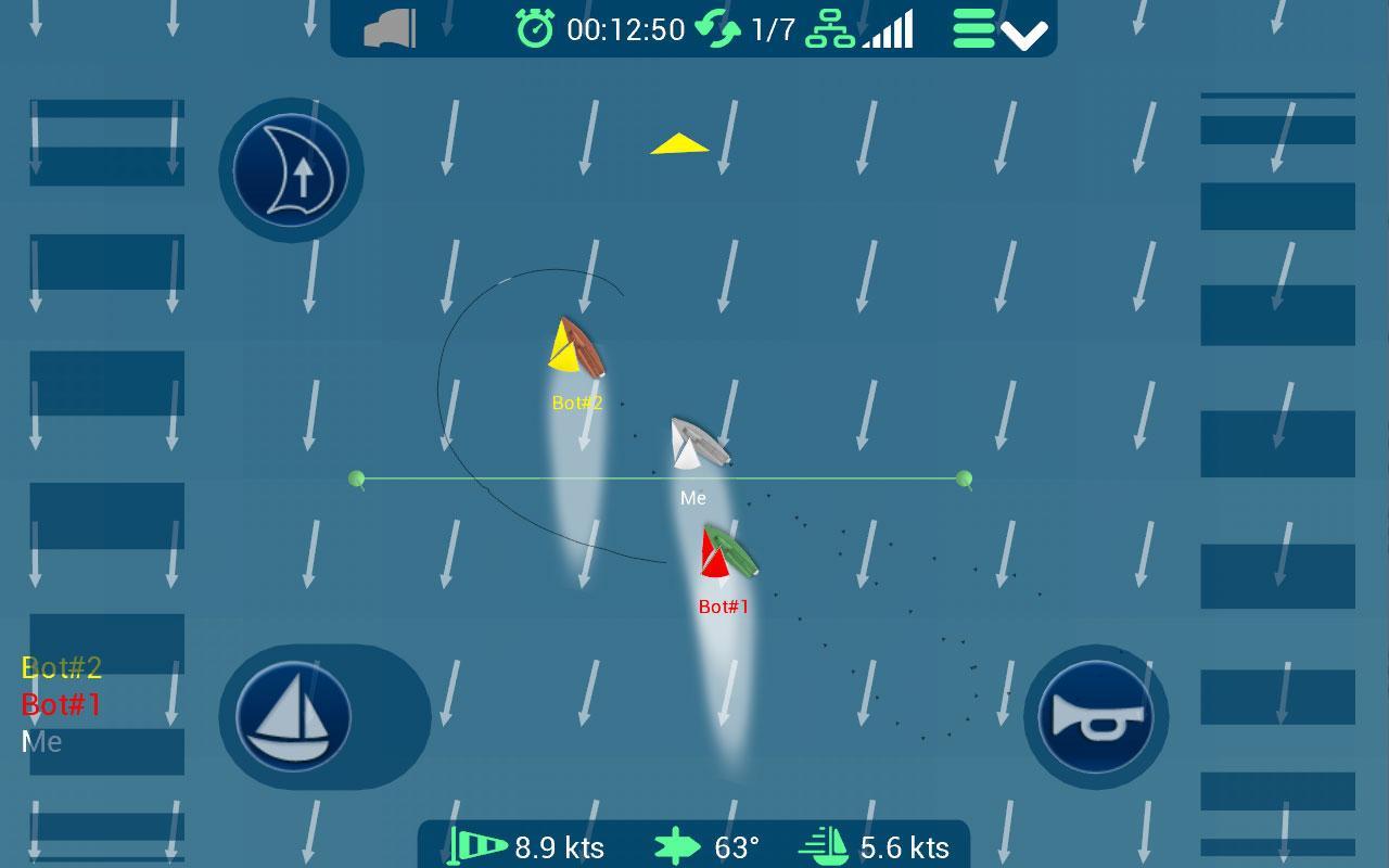 how to play sailing to philadelphia