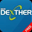 BCBDexther Free