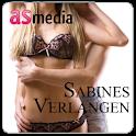 Sabines Verlangen logo