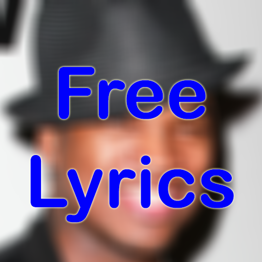 NE-YO FREE LYRICS