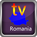 Free Romania Live TV icon