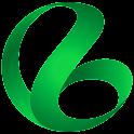 Creditbank Online Banking icon