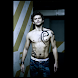 Self enhancement : Tattoos